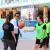 DP3 Teachers League 25/01/60